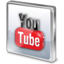 youtube-logo 0