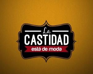 LA CASTIDAD ESTA DE MODA!