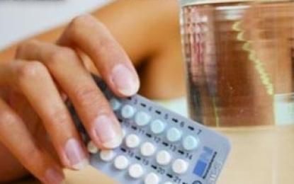 Las verdades sobre los anticonceptivos que no te han contado.