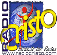 Emisora Católica Digital Radio Cristo
