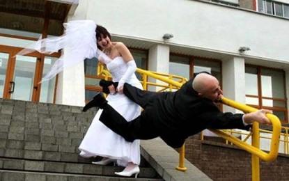 ¿Por qué la mayoría ya no quiere casarse?