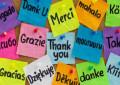 La virtud de la Gratitud y la Veracidad