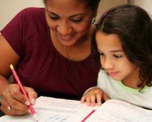Formas de ayudar a nuestros hijos en los estudios