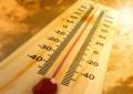 Cómo medir la temperatura a tu relación con Dios