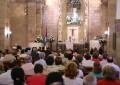 Estamos obligados a oir Misa entera todos los bautizados con uso de razon a no ser que haya una causa excusante