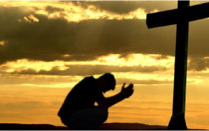 ¿Cómo acercar a alguien a Dios? Reflexión del Padre Sam.