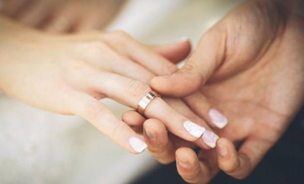 El compromiso, madurez en el amor