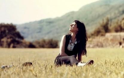 ¿Es difícil vivir en paz?