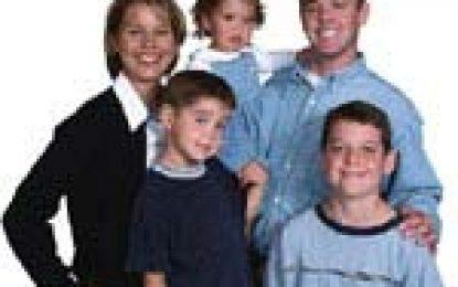 La paternidad responsable ¿Qué significa? ¿A qué nos obliga?